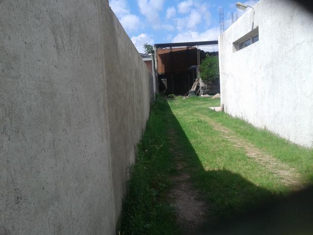 Foto Local en Alquiler en  Villa Dolores,  San Javier  ALQUILER LOCAL CON GALPÓN felipe erdman  Villa Dolores Córdoba