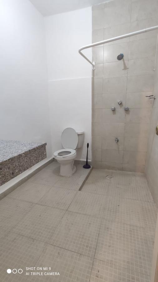 Foto Departamento en Renta en  Mérida ,  Yucatán  COL. ALEMAN