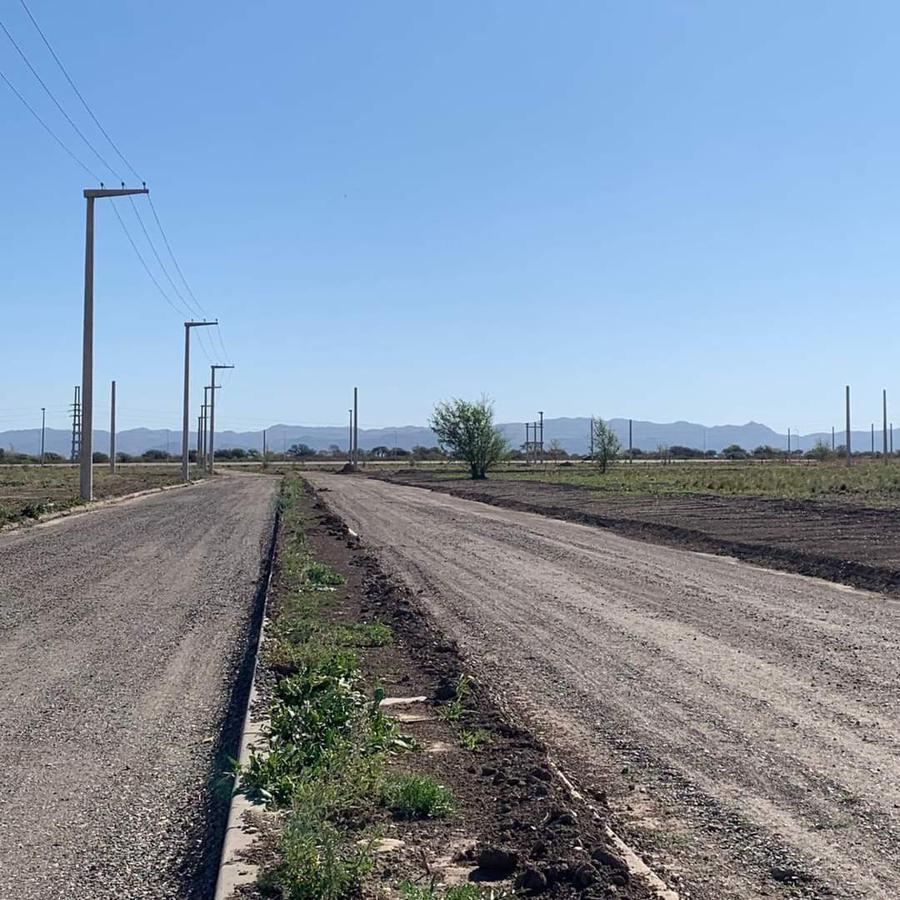 Foto Terreno en Venta en  Cordoba Capital ,  Cordoba  LOTE 260 mts2 ALTOS DE CELMAN sobre Nueva Autovía 9 Norte. Bicentenario