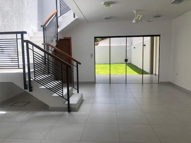 Foto Casa en Alquiler en  San Cristobal,  La Recoleta  San Cristobal
