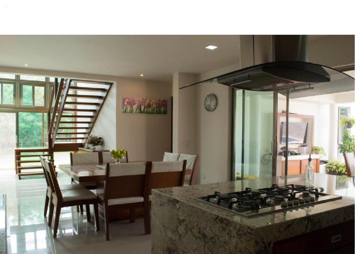 Foto Casa en Venta en  Chetumal ,  Quintana Roo  Casa en residencial
