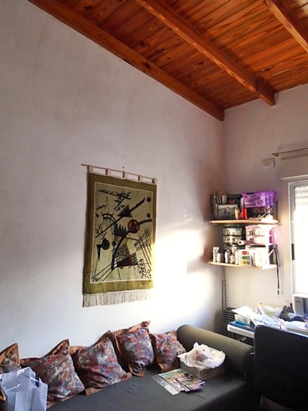 Foto Departamento en Venta en  Coghlan ,  Capital Federal  Estomba al 3400