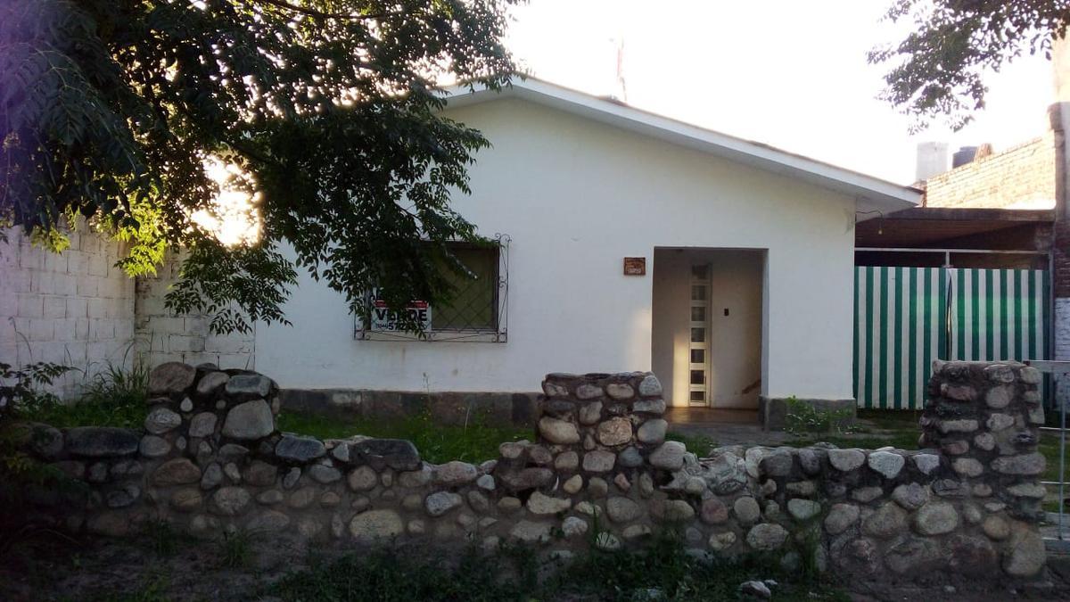 Foto Casa en Venta en  Villa Dolores,  San Javier  VENDO CASA LA PINTADA, VILLA DOLORES CÓRDOBA