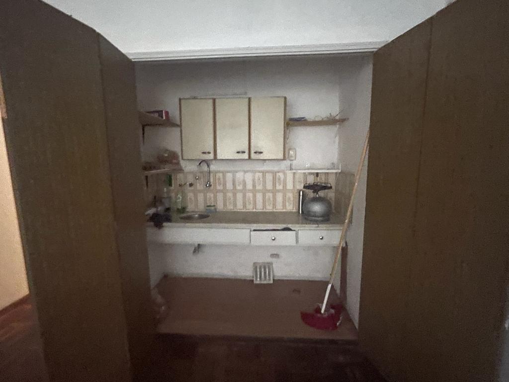 Foto Apartamento en Venta en  Cordón ,  Montevideo  Tacuarembo al 1400