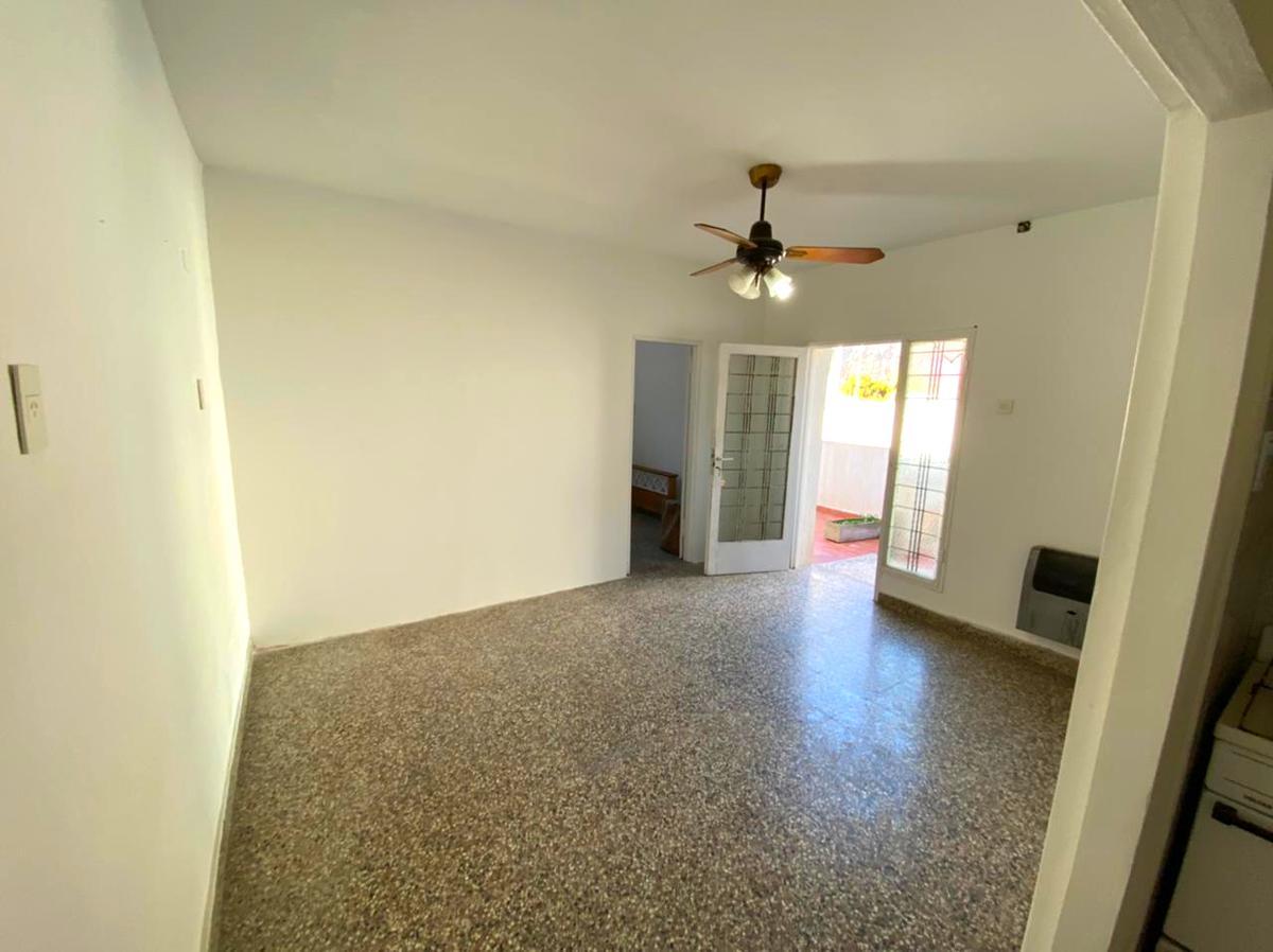 Foto Departamento en Alquiler en  San Fernando ,  G.B.A. Zona Norte  Ituzaingo al 900