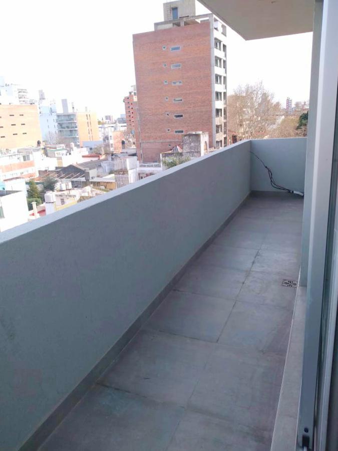 Foto Departamento en Venta en  Rosario ,  Santa Fe  OPORTUNIDAD!! Zeballos al 2600, Piso 03