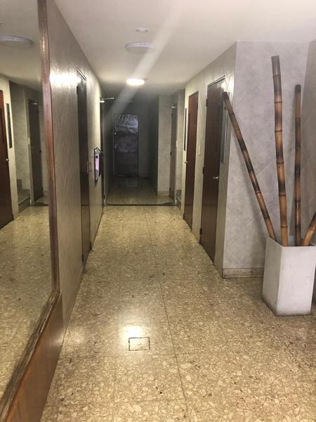 Foto Departamento en Venta en  Martin,  Rosario  ALEM 1262