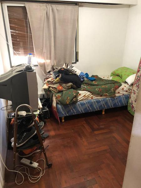 Foto Departamento en Venta en  Nueva Cordoba,  Capital  rondeau 74