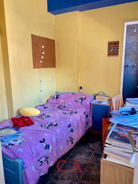 Foto Departamento en Venta en  Caballito ,  Capital Federal  manuel rodriguez al 1200
