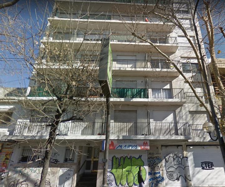 Foto Departamento en Alquiler en  La Plata ,  G.B.A. Zona Sur  1 entre 46 y 47