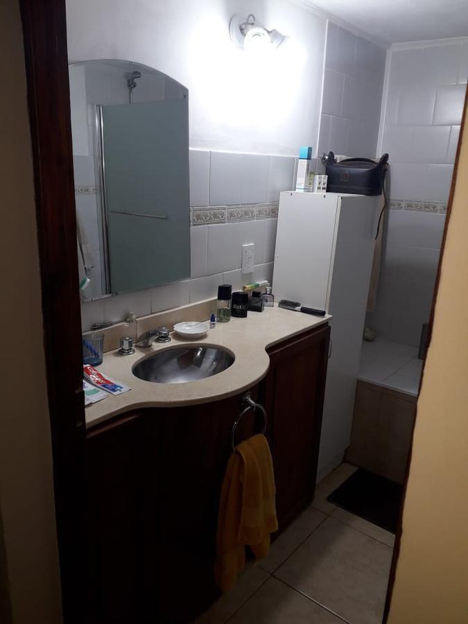 Foto Casa en Venta en  Arrayanes,  El Bolson  Arrayanes