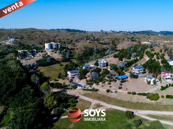 Foto Departamento en Venta en  Villa Ciudad De America,  Santa Maria  Av. Costanera MONTE MOLINOS Condominios Nauticos