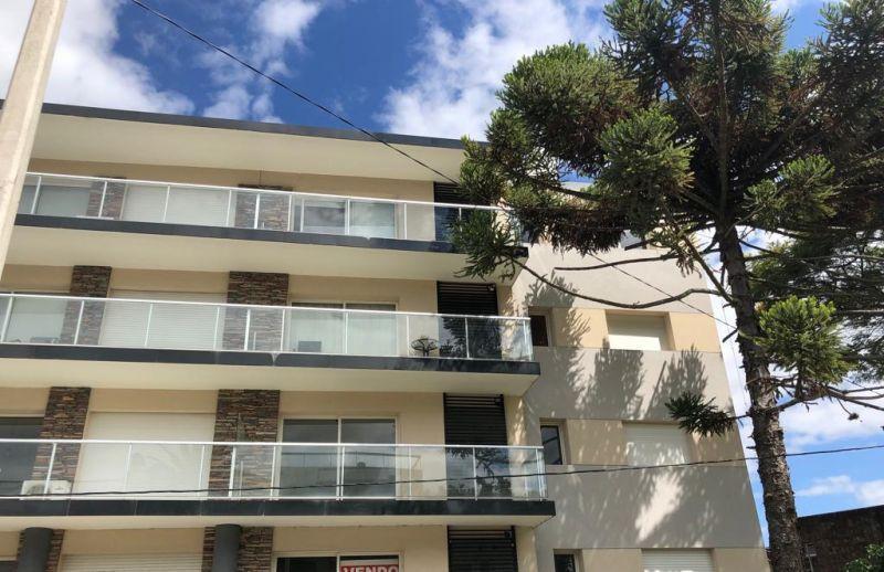 Foto Apartamento en Venta en  Punta Gorda ,  Montevideo  MESSINA 5500