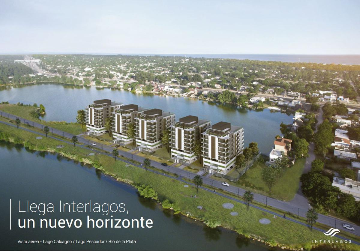 Foto Apartamento en Venta en  Parque Carrasco,  Ciudad de la Costa  u205 - Apartamen to de 2 dormitorios en venta en Parque Carrasco