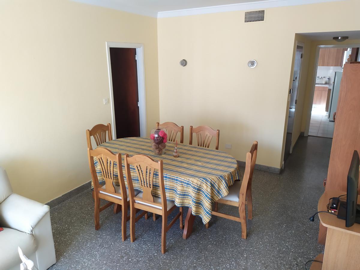 Foto Departamento en Alquiler en  Centro,  Mar Del Plata  Moreno Nº 2617 entre San Luis y Cordoba