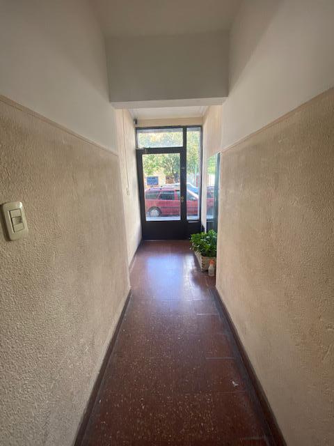 Foto PH en Venta en  Villa Luro ,  Capital Federal  Ulrico Schmidl al 5100