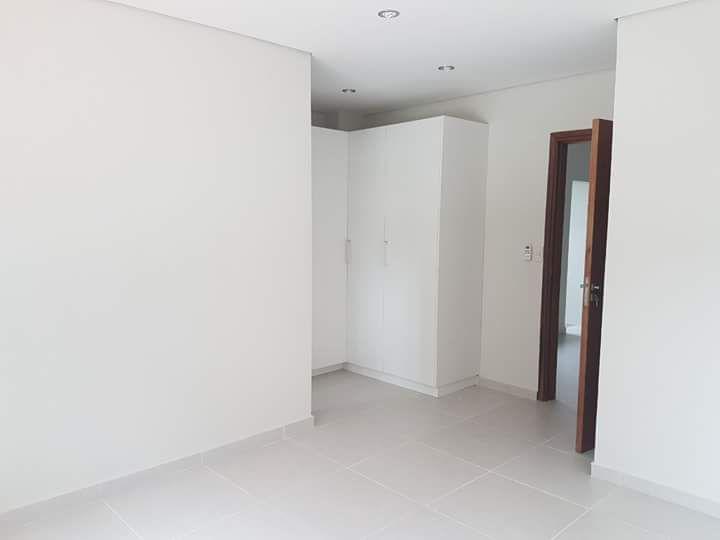 Foto Casa en Alquiler en  4to. Barrio,  Luque  Cuarto Barrio, Zona BH Concretos