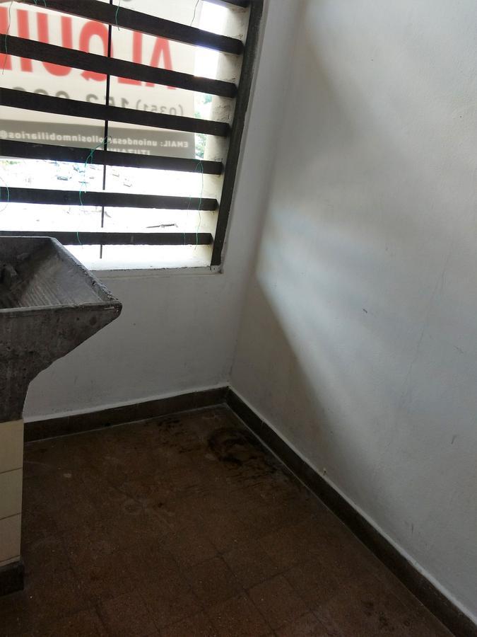 Foto Departamento en Alquiler en  Independencia,  Cordoba  Bv. Las Heras al 100