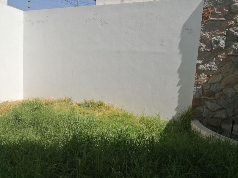 ASTRID, Venta de Casa en Pueblo San Andrés Cholula   San Andrés Cholula