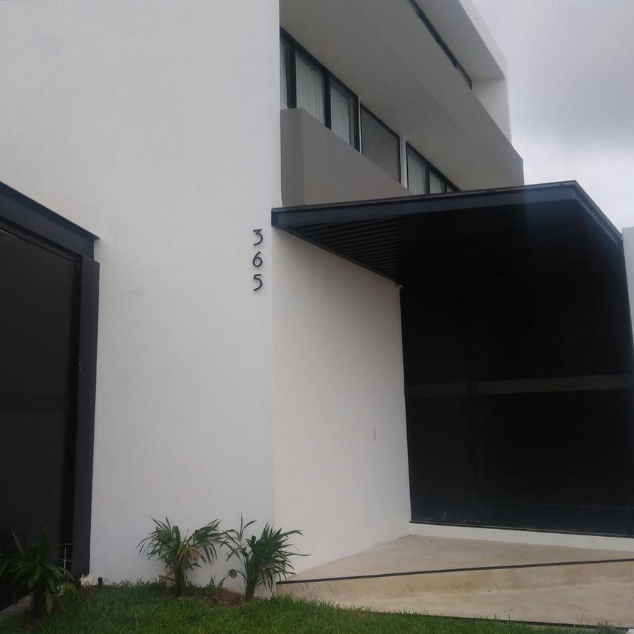 Foto Departamento en Renta en  Fraccionamiento Benito Juárez Ote,  Mérida  DEPARTAMENTO AMUEBLADO BENITO JUAREZ NTE
