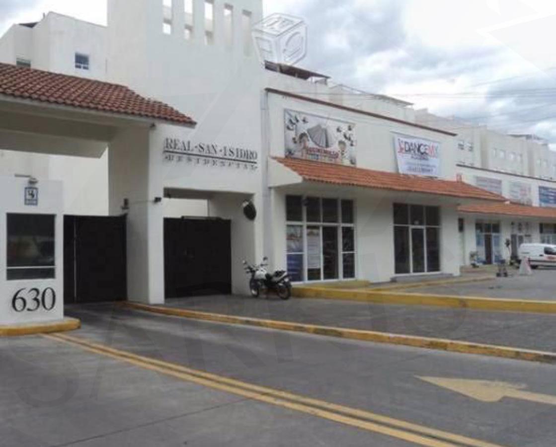 Venta de Apartamento 3 recamaras en Azcapotzalco Ampliación San Pedro Xalpa