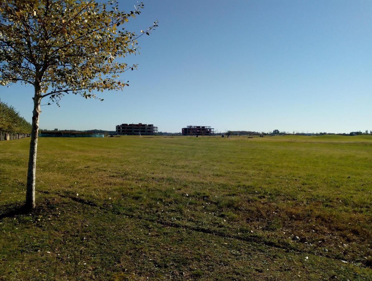 Foto Terreno en Venta en  Haras del Sur III,  Countries/B.Cerrado (La Plata)  Ruta 2 km72