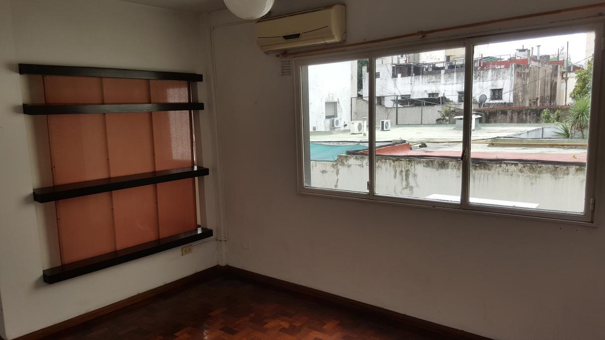 Foto Departamento en Venta en  San Telmo ,  Capital Federal  Av BRASIL al 400