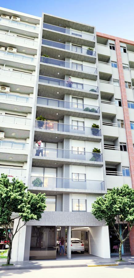 Foto Local en Venta en  Centro,  Rosario  Mendoza y Balcarce 00-01