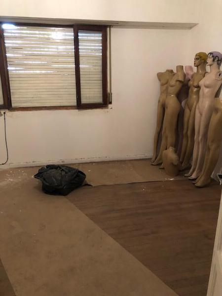 Foto Departamento en Alquiler en  Lomas de Zamora Oeste,  Lomas De Zamora  BOEDO al 300