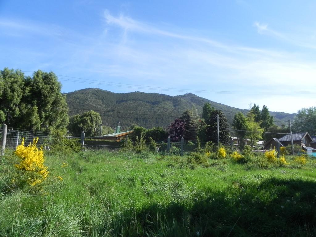 Foto Terreno en Venta en  Melipal,  San Carlos De Bariloche  Bo. Melipal I