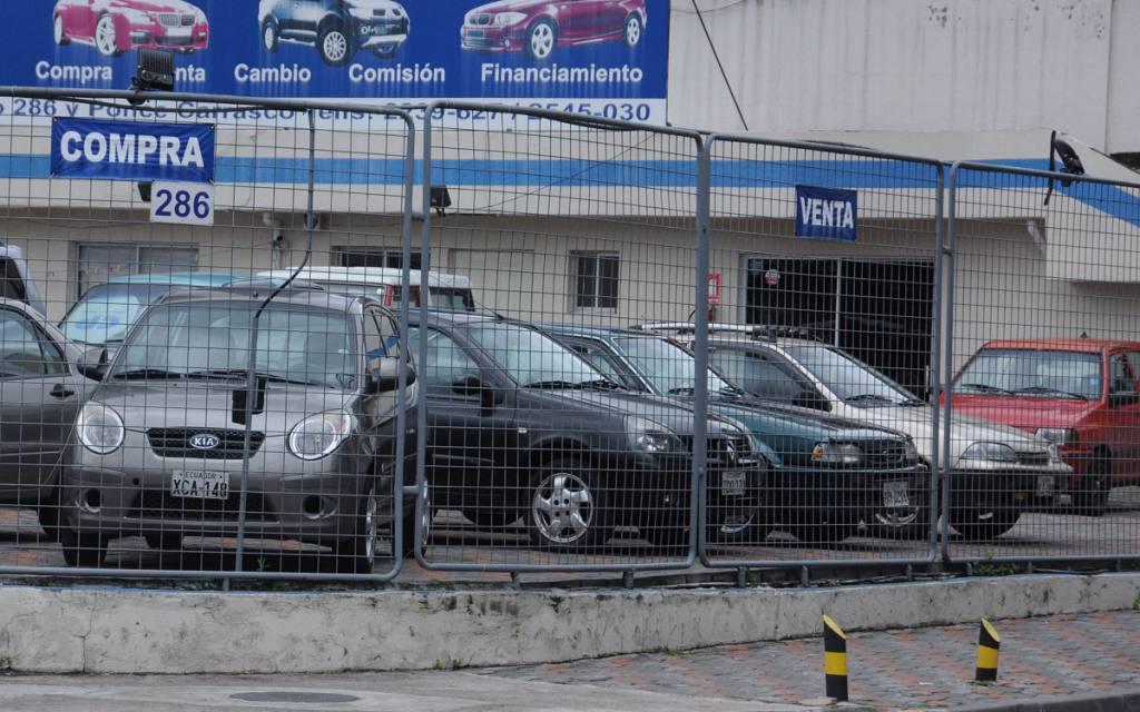 Foto Terreno en Venta en  Norte de Guayaquil,  Guayaquil  Kennedy Norte