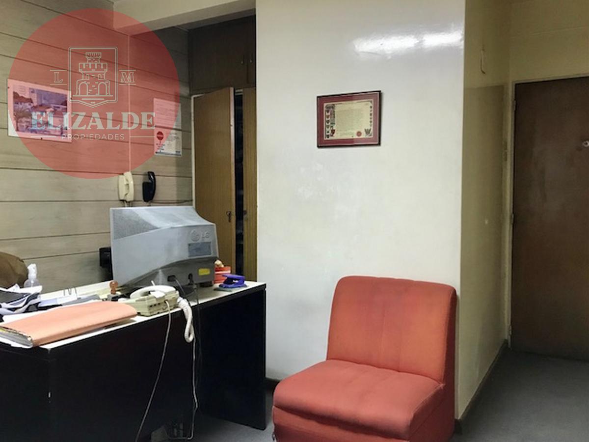 Foto Departamento en Venta en  Tribunales,  Centro (Capital Federal)  Viamonte al 1400