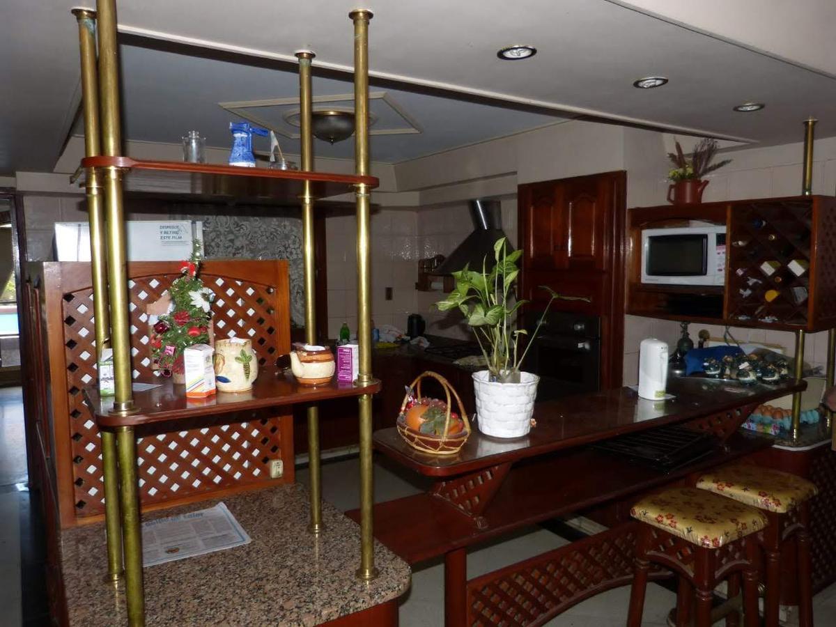 Foto Casa en Venta en  San Miguel De Tucumán,  Capital  rondeau al 800