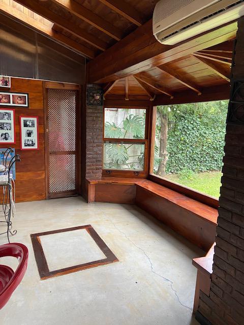 Foto Casa en Venta en  Las Lomas-Horqueta,  Las Lomas de San Isidro  RAUL BAGNATTI 500, LA HORQUETA, SAN ISIDRO