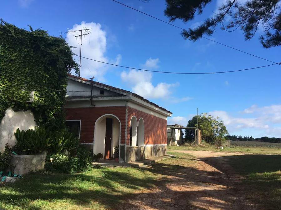Foto Casa en Venta en  San José de Mayo ,  San José  RUTA 1 KM 40