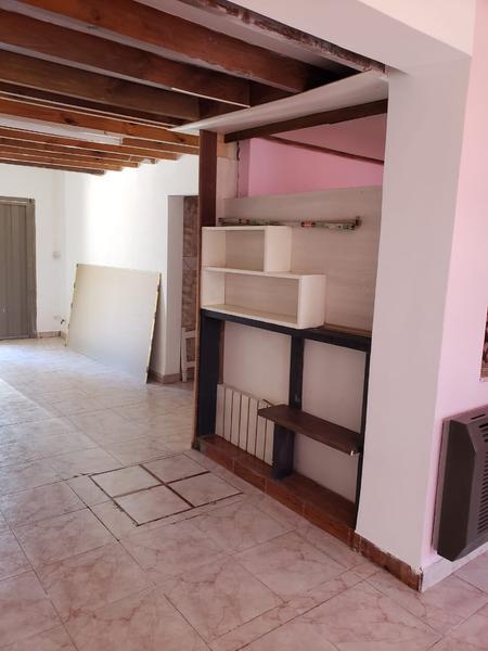 Foto Casa en Venta en  Cipolletti,  General Roca  BUENOS AIRES Y CIRCUNVALACION