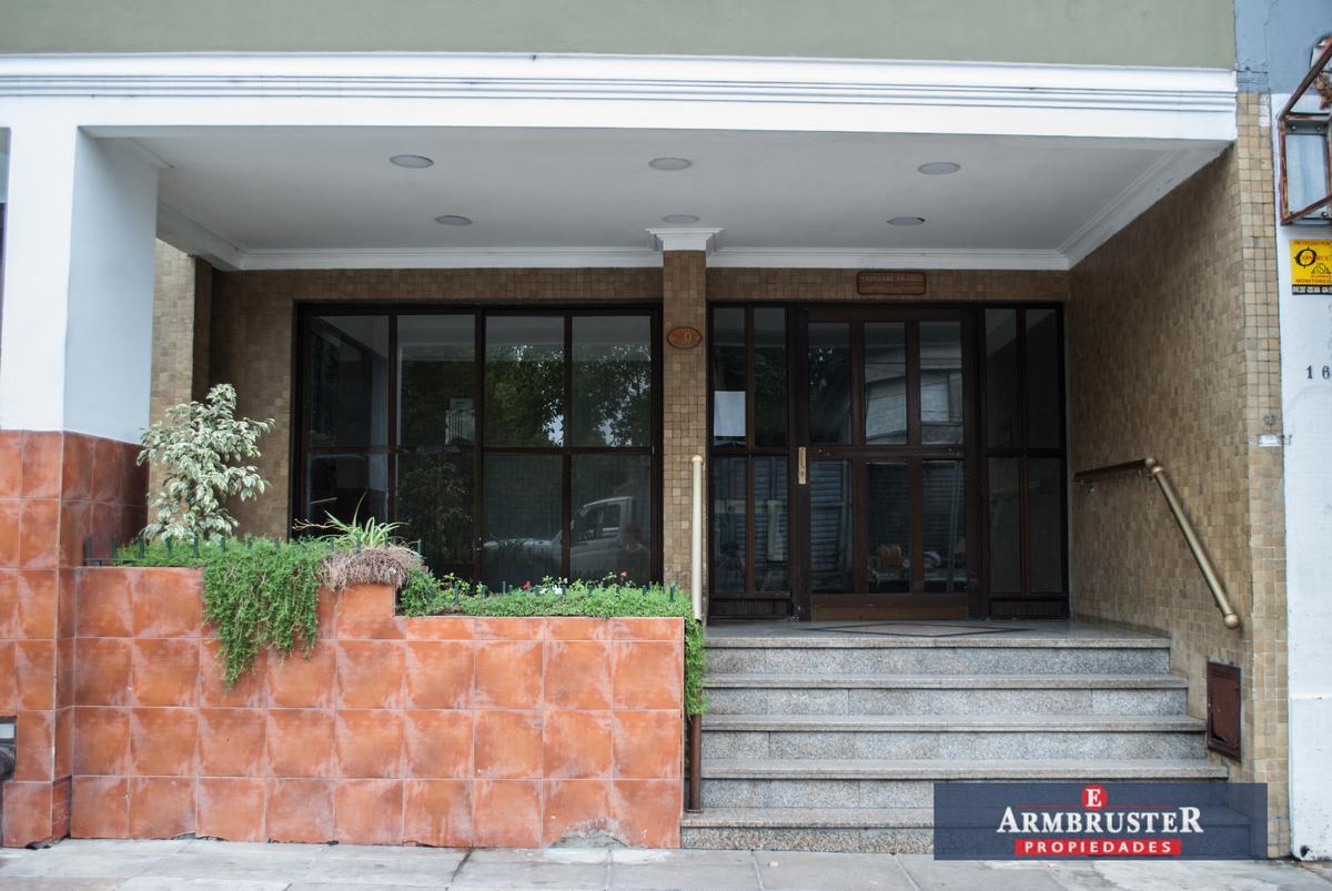 Foto Departamento en Venta en  Temperley,  Lomas De Zamora  14 de julio 100