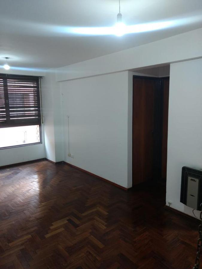 Foto Departamento en Alquiler en  Nueva Cordoba,  Cordoba Capital  Boulevard San Juan 21