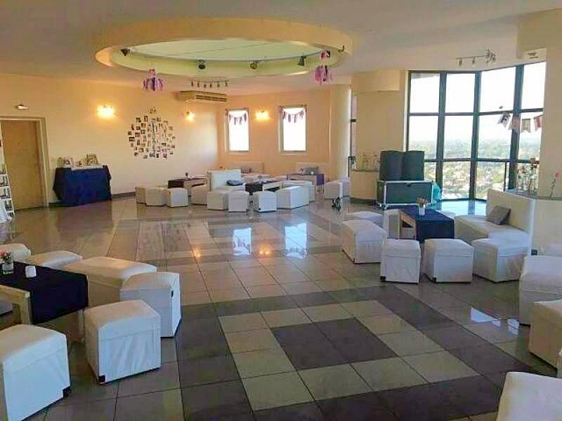 Foto Departamento en Venta en  San Miguel,  San Miguel  Departamento 2 amb con amenities San Miguel