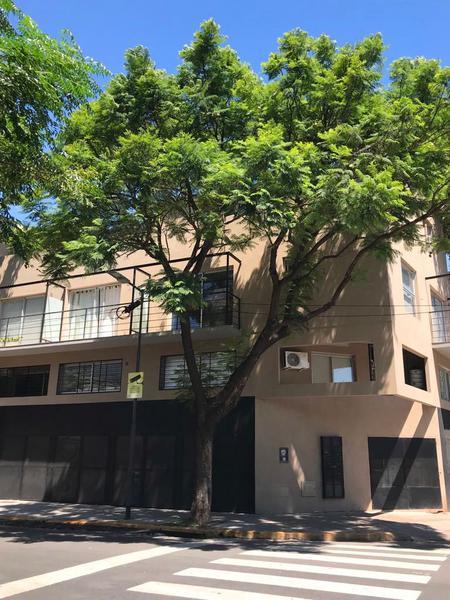 Foto Departamento en Alquiler en  Palermo ,  Capital Federal  El Salvador al 5100
