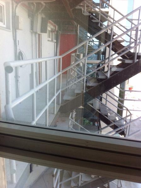 Foto Oficina en Renta en  Veronica Anzures,  Miguel Hidalgo  Renta de oficinas en Anzures piso completo de 239 ó 538m2 hasta 1,072m2