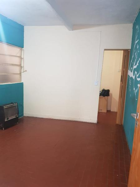 Foto PH en Venta en  Boedo ,  Capital Federal  maza 1100