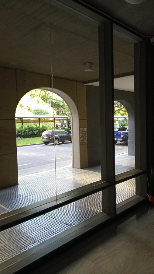 Foto Departamento en Venta en  San Telmo ,  Capital Federal  AV. P. COLON al 700
