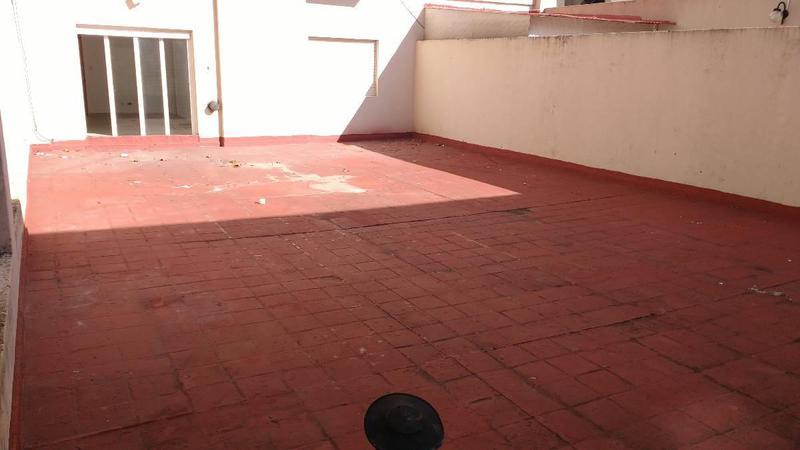 Foto Departamento en Venta en  Barrio Vicente López,  Vicente López  Av. Maipú 1500