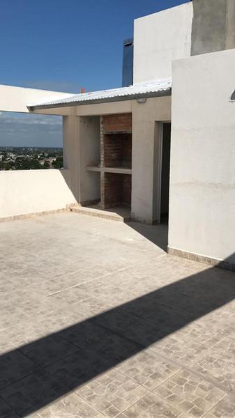 Foto Departamento en Venta en  Zona Sur,  San Miguel De Tucumán  Rondeau al 1000