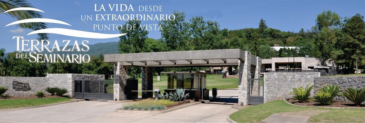 Foto Local en Venta en  Countries/B.Cerrado (Yerba Buena),  Yerba Buena  Terrazas del Seminario YB