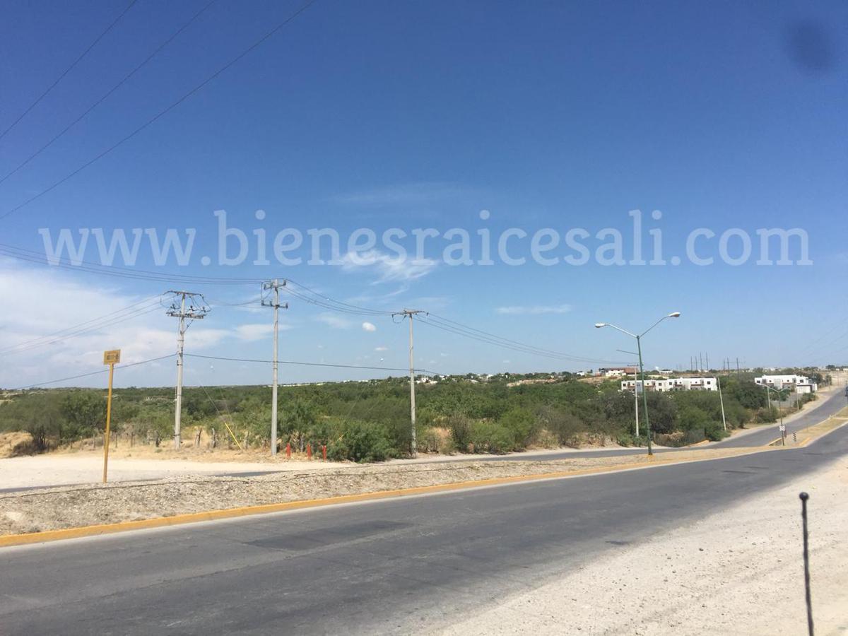 Foto Terreno en Venta en  Piedras Negras ,  Coahuila  Boulevard Republica Enseguida teatro ciudad