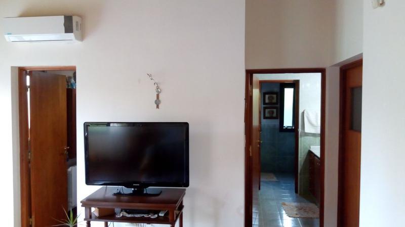 Foto Casa en Venta en  Vistalba,  Lujan De Cuyo  Vistalba Country