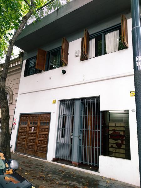 Foto Oficina en Alquiler en  Palermo Hollywood,  Palermo  Nicaragua al 5800