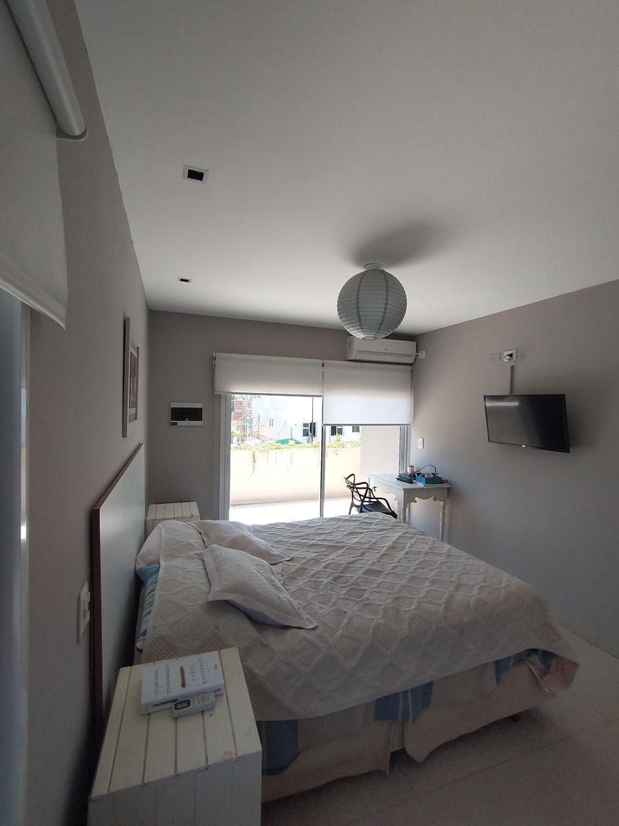 Foto Casa en Venta en  Los Nogales,  Tafi Viejo  country pinar II